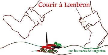 Courir a Lombron