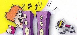 animdjm-musique72